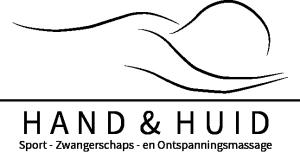 hand&huid-logo kopie